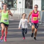 Bermuda Marathon Weekend Marathon and Half Marathon, January 20 2019-2542