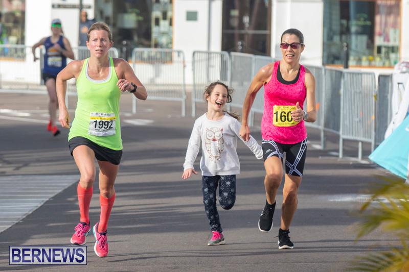 Bermuda-Marathon-Weekend-Marathon-and-Half-Marathon-January-20-2019-2542