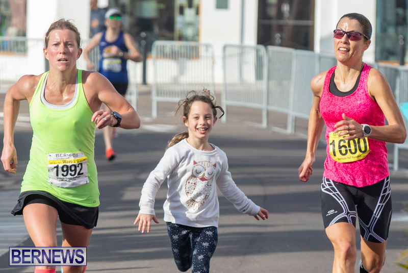Bermuda-Marathon-Weekend-Marathon-and-Half-Marathon-January-20-2019-2543