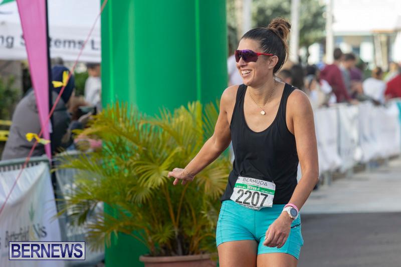 Bermuda-Marathon-Weekend-Marathon-and-Half-Marathon-January-20-2019-2567