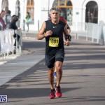 Bermuda Marathon Weekend Marathon and Half Marathon, January 20 2019-2573
