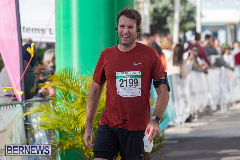 Bermuda-Marathon-Weekend-Marathon-and-Half-Marathon-January-20-2019-2579