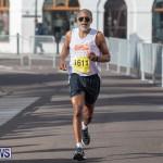 Bermuda Marathon Weekend Marathon and Half Marathon, January 20 2019-2584