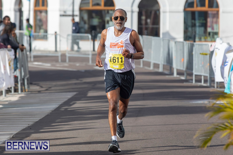 Bermuda-Marathon-Weekend-Marathon-and-Half-Marathon-January-20-2019-2584