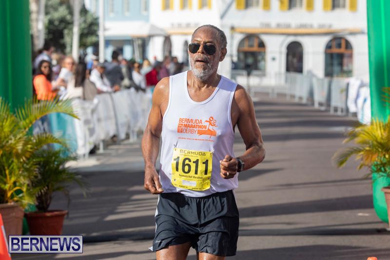 Bermuda-Marathon-Weekend-Marathon-and-Half-Marathon-January-20-2019-2586