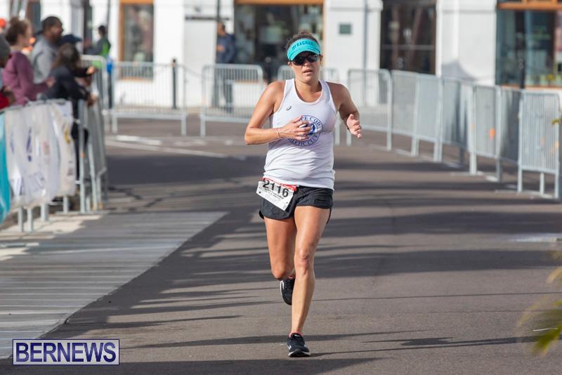 Bermuda-Marathon-Weekend-Marathon-and-Half-Marathon-January-20-2019-2589