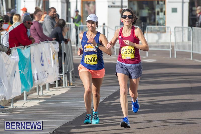 Bermuda-Marathon-Weekend-Marathon-and-Half-Marathon-January-20-2019-2606