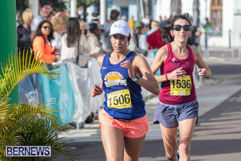 Bermuda-Marathon-Weekend-Marathon-and-Half-Marathon-January-20-2019-2612