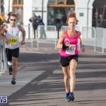 Bermuda Marathon Weekend Marathon and Half Marathon, January 20 2019-2614