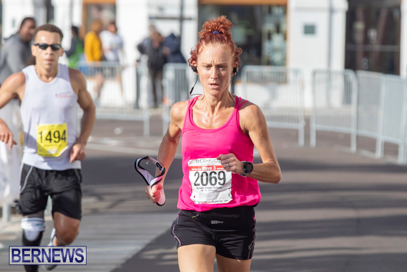 Bermuda-Marathon-Weekend-Marathon-and-Half-Marathon-January-20-2019-2616