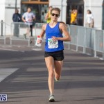 Bermuda Marathon Weekend Marathon and Half Marathon, January 20 2019-2623