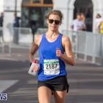 Bermuda Marathon Weekend Marathon and Half Marathon, January 20 2019-2625