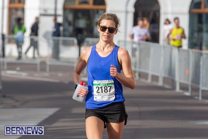 Bermuda-Marathon-Weekend-Marathon-and-Half-Marathon-January-20-2019-2625