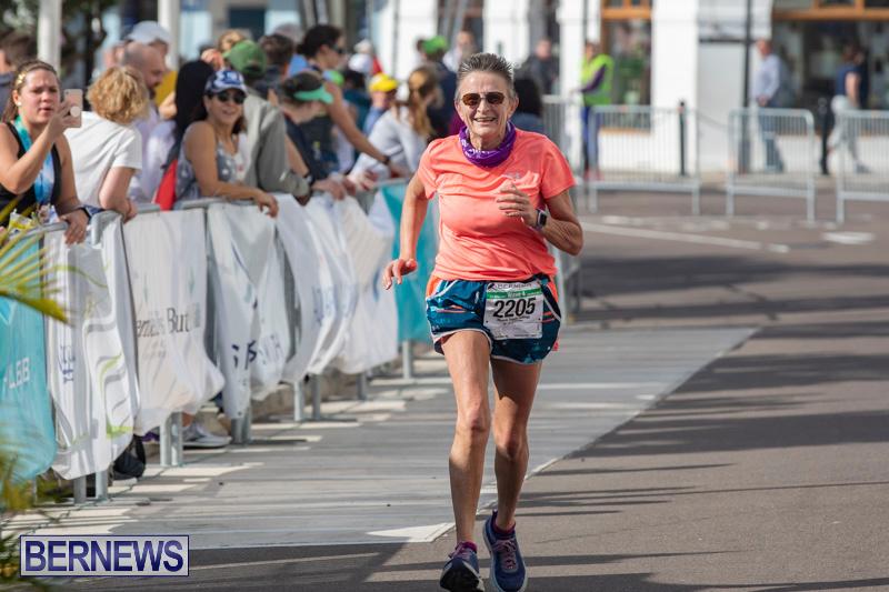 Bermuda-Marathon-Weekend-Marathon-and-Half-Marathon-January-20-2019-3374
