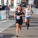 Bermuda Marathon Weekend Marathon and Half Marathon, January 20 2019-3379