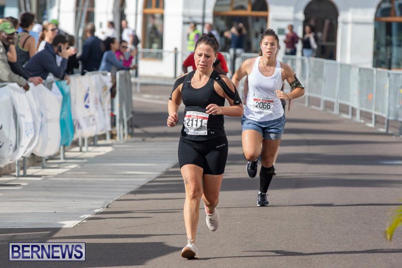 Bermuda-Marathon-Weekend-Marathon-and-Half-Marathon-January-20-2019-3379