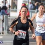Bermuda Marathon Weekend Marathon and Half Marathon, January 20 2019-3380