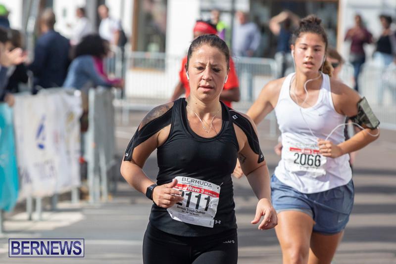Bermuda-Marathon-Weekend-Marathon-and-Half-Marathon-January-20-2019-3380