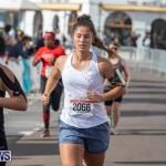 Bermuda Marathon Weekend Marathon and Half Marathon, January 20 2019-3385
