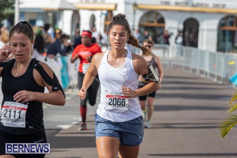 Bermuda-Marathon-Weekend-Marathon-and-Half-Marathon-January-20-2019-3385
