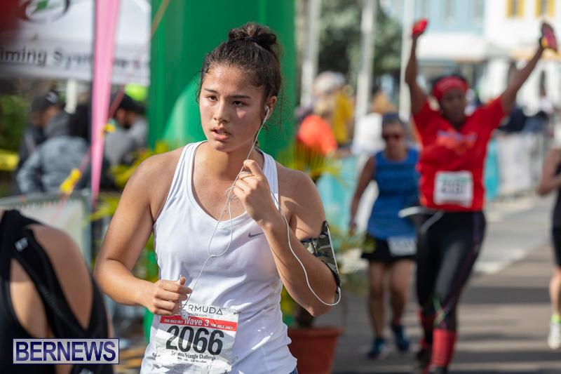 Bermuda-Marathon-Weekend-Marathon-and-Half-Marathon-January-20-2019-3389