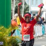 Bermuda Marathon Weekend Marathon and Half Marathon, January 20 2019-3390