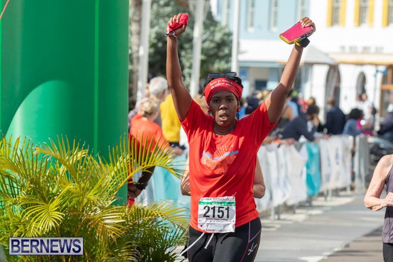 Bermuda-Marathon-Weekend-Marathon-and-Half-Marathon-January-20-2019-3390