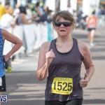 Bermuda Marathon Weekend Marathon and Half Marathon, January 20 2019-3394