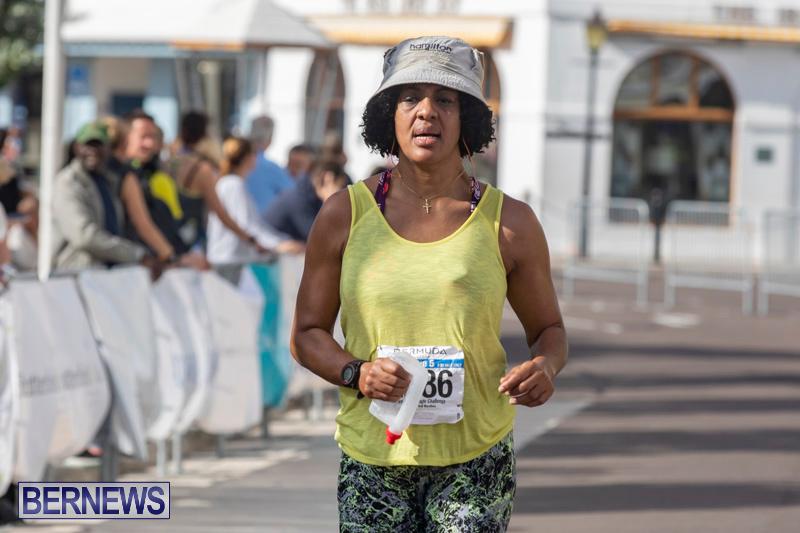 Bermuda-Marathon-Weekend-Marathon-and-Half-Marathon-January-20-2019-3411