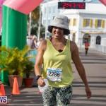 Bermuda Marathon Weekend Marathon and Half Marathon, January 20 2019-3415