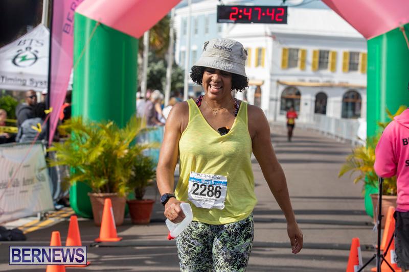 Bermuda-Marathon-Weekend-Marathon-and-Half-Marathon-January-20-2019-3415