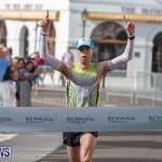 Bermuda Marathon Weekend Marathon and Half Marathon, January 20 2019-3418