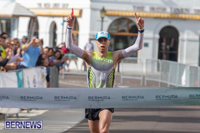 Bermuda-Marathon-Weekend-Marathon-and-Half-Marathon-January-20-2019-3418