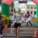 Bermuda Marathon Weekend Marathon and Half Marathon, January 20 2019-3428