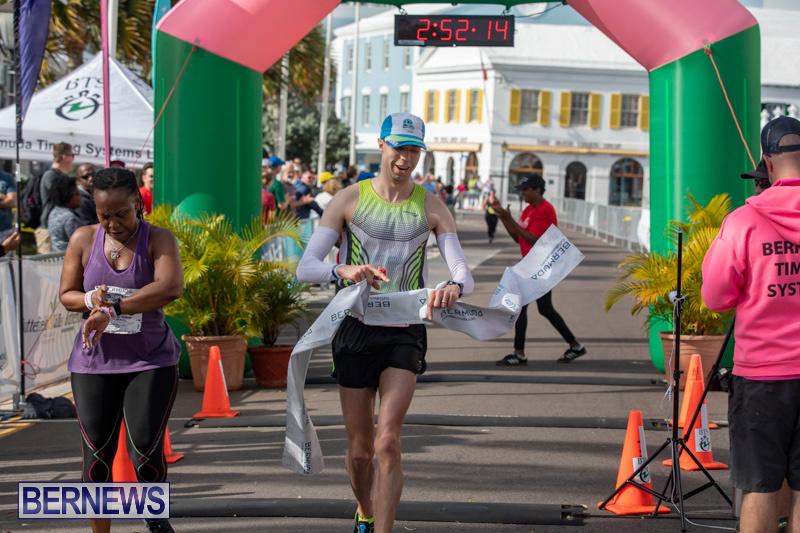 Bermuda-Marathon-Weekend-Marathon-and-Half-Marathon-January-20-2019-3428