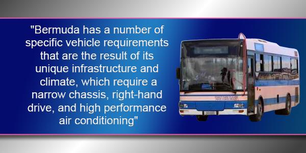 Bus Service TC Jan 28 2019