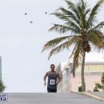 Butterfield & Vallis 5K road race Bermuda, January 27 2019-5795