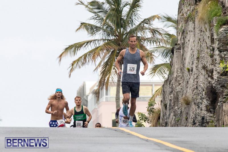 Butterfield-Vallis-5K-road-race-Bermuda-January-27-2019-5797