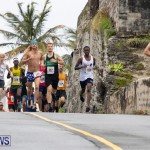 Butterfield & Vallis 5K road race Bermuda, January 27 2019-5802