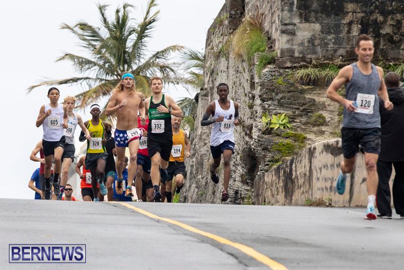 Butterfield-Vallis-5K-road-race-Bermuda-January-27-2019-5802