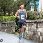 Butterfield & Vallis 5K road race Bermuda, January 27 2019-5805