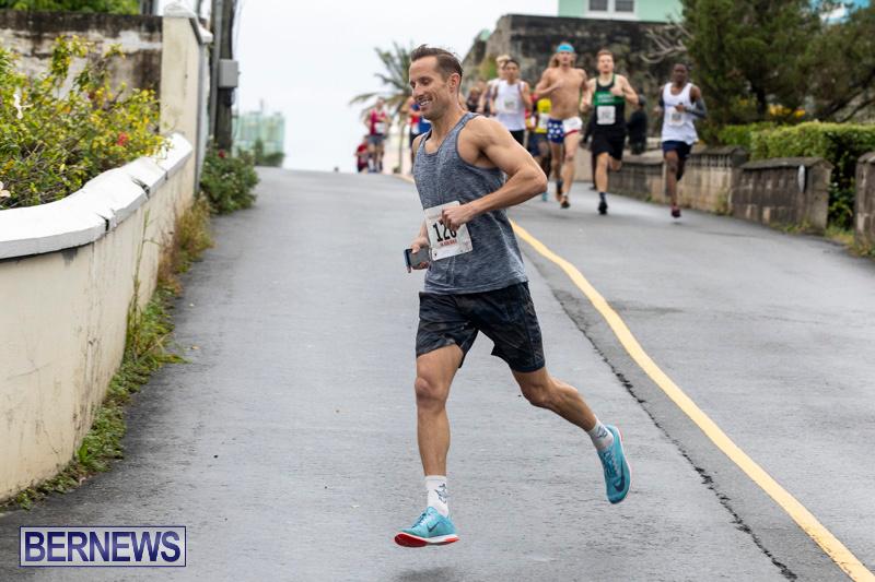 Butterfield-Vallis-5K-road-race-Bermuda-January-27-2019-5809