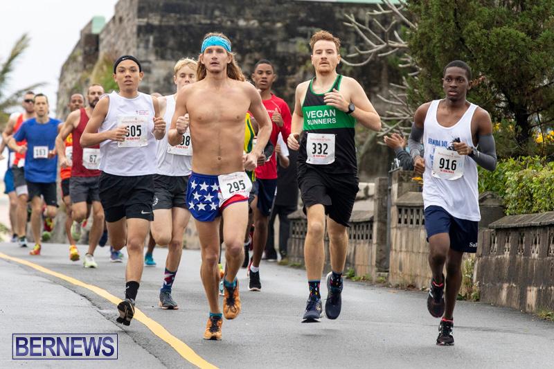 Butterfield-Vallis-5K-road-race-Bermuda-January-27-2019-5811