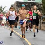 Butterfield & Vallis 5K road race Bermuda, January 27 2019-5813