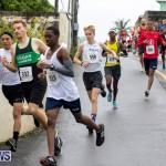 Butterfield & Vallis 5K road race Bermuda, January 27 2019-5818