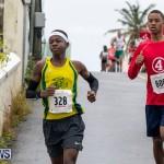 Butterfield & Vallis 5K road race Bermuda, January 27 2019-5820