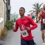 Butterfield & Vallis 5K road race Bermuda, January 27 2019-5822