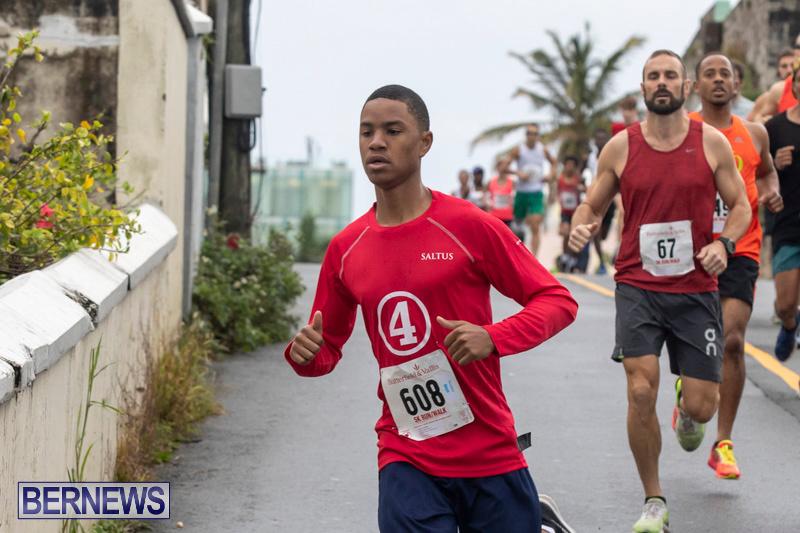Butterfield-Vallis-5K-road-race-Bermuda-January-27-2019-5822