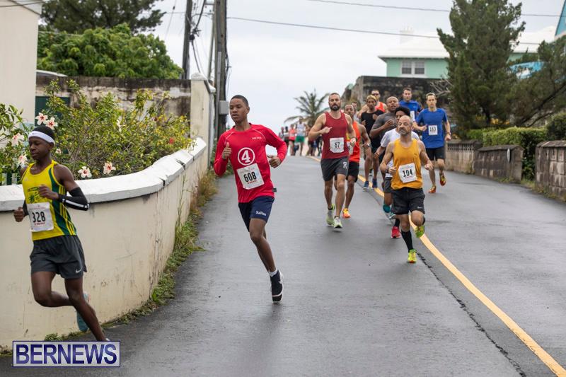 Butterfield-Vallis-5K-road-race-Bermuda-January-27-2019-5823