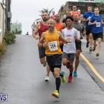 Butterfield & Vallis 5K road race Bermuda, January 27 2019-5825